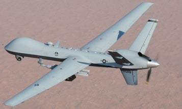 Inside the drone strike that killed Qasem Soleimani