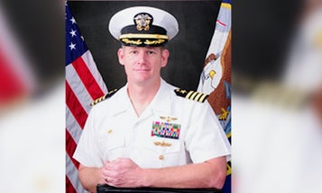 Drinking, fighting and infidelity take center stage in trial of former Guantanamo Naval Base commander