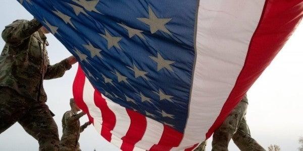 2 US service members killed by IED in Afghanistan