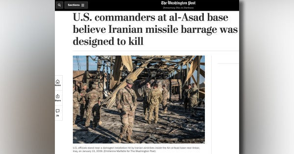 Pour one out for the soldiers photographed in The Washington Post with their hands in their damn pockets