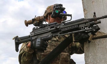 The Army's advanced new sights could end up leading to reckless shooting and fratricide, experts say