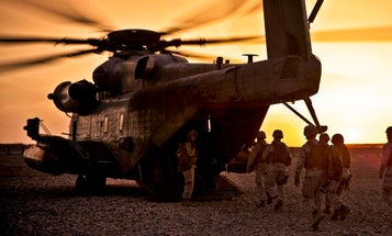 US government officials are encouraged to lie about progress in Afghanistan, special inspector general says