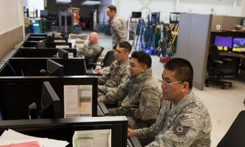 The military's love affair with computer-based training needs to change