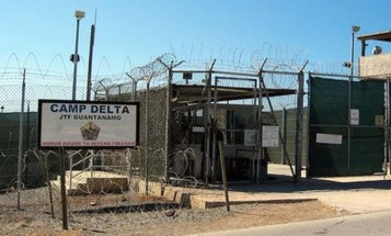 Military judge tells 9/11 defense attorney that he can call CIA interrogation tactics torture
