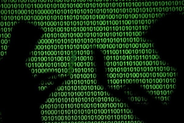 Turkish government hackers are believed to be behind a wave of cyberattacks in Europe and the Middle East