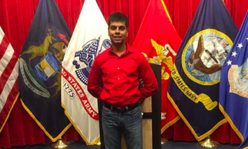 Supreme Court refuses to hear case about 2017 Marine recruit hazing death