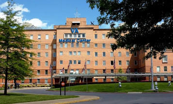 A federal grand jury is looking into the suspicious deaths of 11 veterans at a single VA clinic