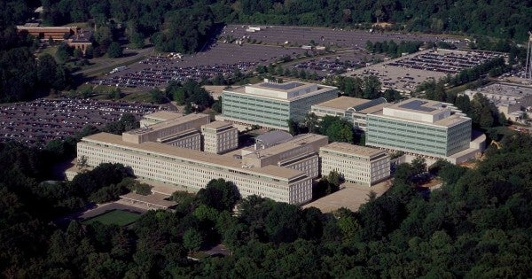 CIA's massive 'Vault 7' leak resulted from 'woefully lax' security protocols within the agency's own network, an internal report found