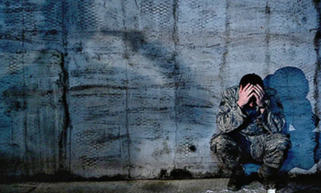 The VA is ramping up mental health funding after a rash of parking lot suicides
