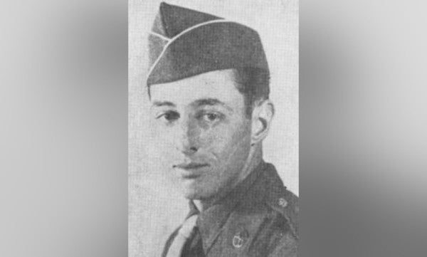 Philadelphia making sure WWII Medal of Honor recipient is never forgotten