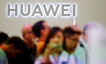 US accuses Huawei of stealing trade secrets and assisting Iran