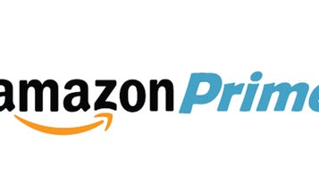 Prime Day primer: What you need to know about Amazon Prime Day 2020