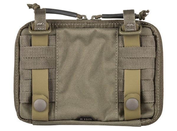 The best MOLLE pouches to fit your tactical needs