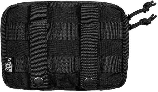 OneTigris Tactical MOLLE Pouch