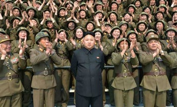 Kim Jong Un has quietly built a 7,000-man cyber army that gives North Korea an edge nuclear weapons don't