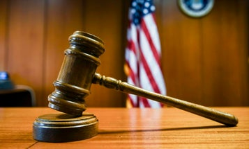 Soldier sentenced to 15 years for trying to coerce a minor into sexual activity