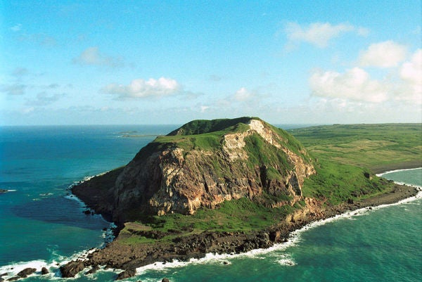 Reunion of Iwo Jima veterans canceled over coronavirus fears