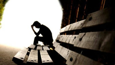 How trauma and stress affect the body