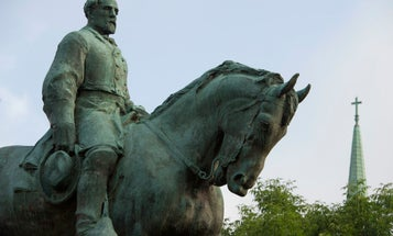 The Army doesn't plan on renaming 10 installations named for Confederate leaders