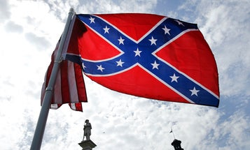 The Pentagon is officially moving ahead with renaming bases that honor Confederate leaders