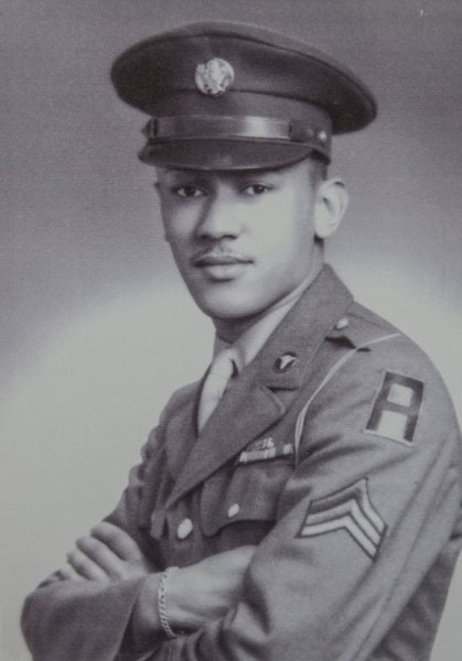 Lawmakers are pushing to finally award the Medal of Honor to the Black hero who saved dozens during D-Day