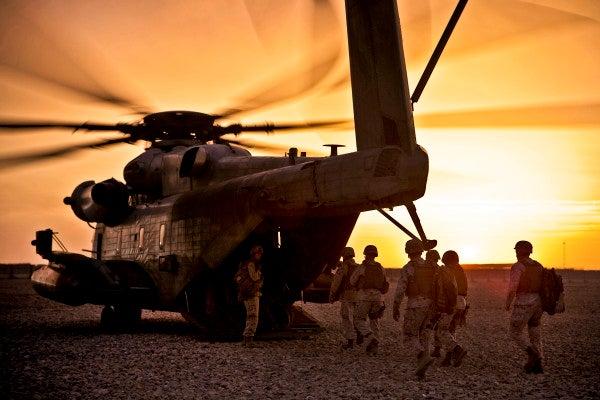 US troop strength in Afghanistan down to close to 8,600 ahead of schedule