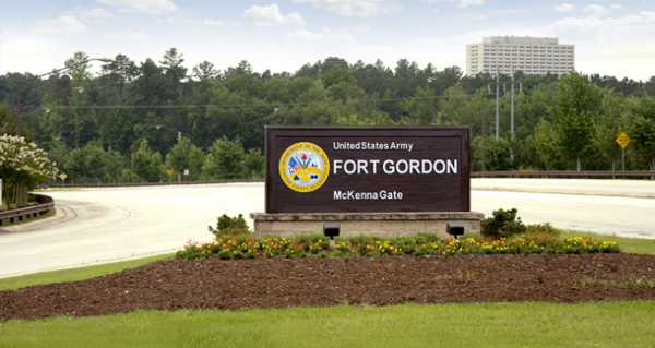 Fort Gordon proactively places four people under quarantine following foreign travel