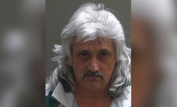 Navy civilian arrested and charged with murdering wife nearly two decades ago