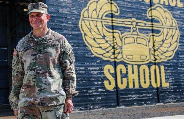 Rank calculator airman senior Senior Airman