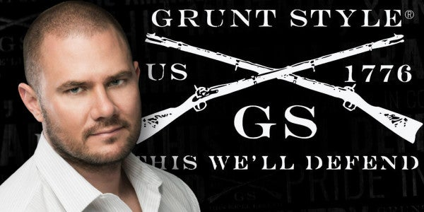 Grunt Style disputes claim its founder was left without health insurance after he was fired