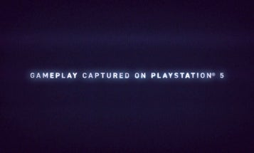 Here's the official trailer for 'Call of Duty: Black Ops Cold War'