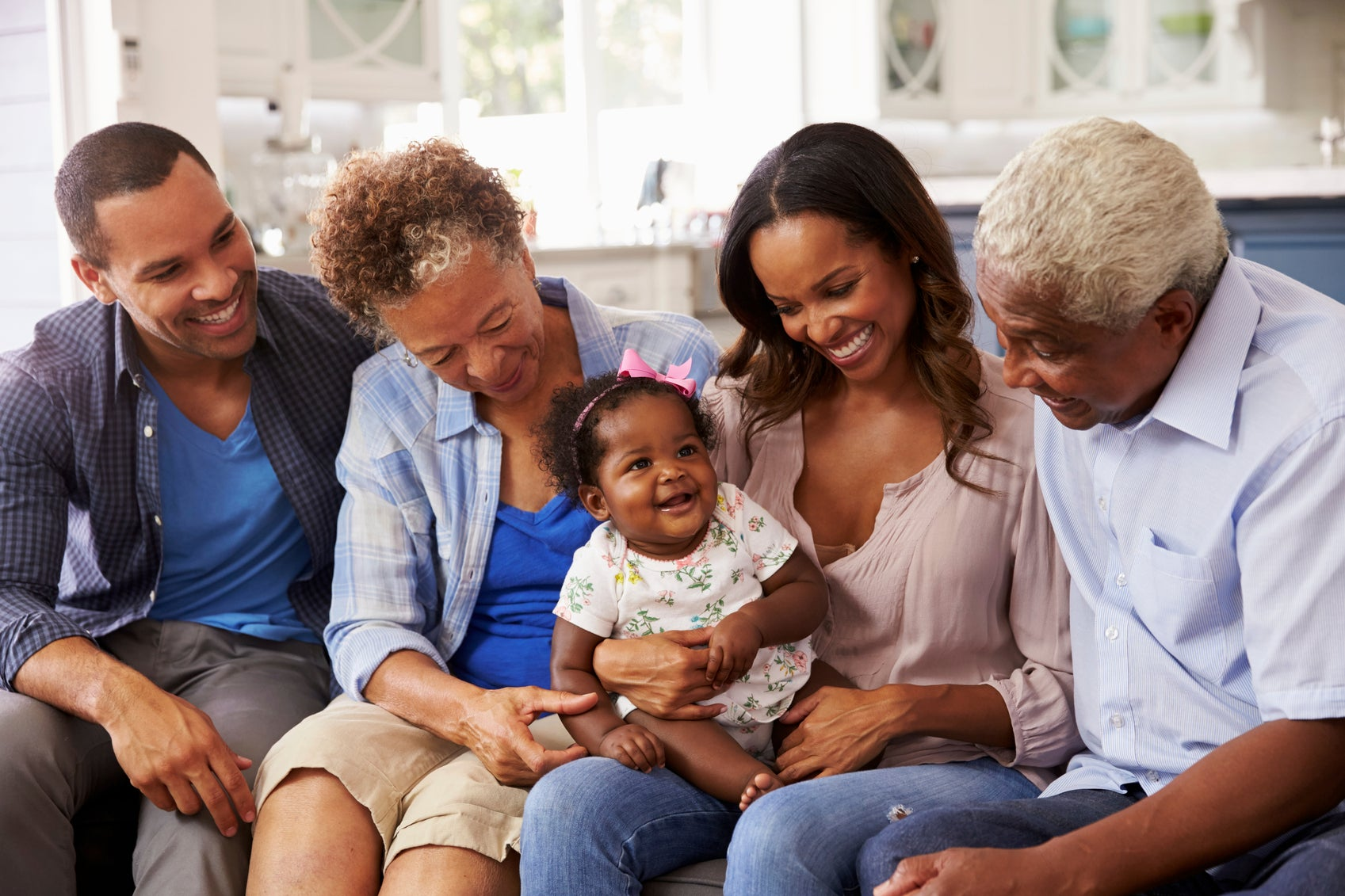 15 Creative Ways Military Kids Can Build Strong Relationships With Grandparents