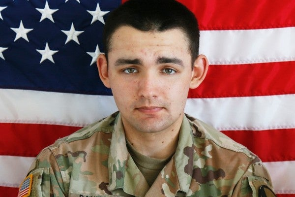 Florida lawmaker demands military training reforms following soldier's rollover death at Camp Humphreys