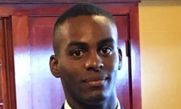 National Guardsman found dead at Joint Base San Antonio-Fort Sam Houston identified