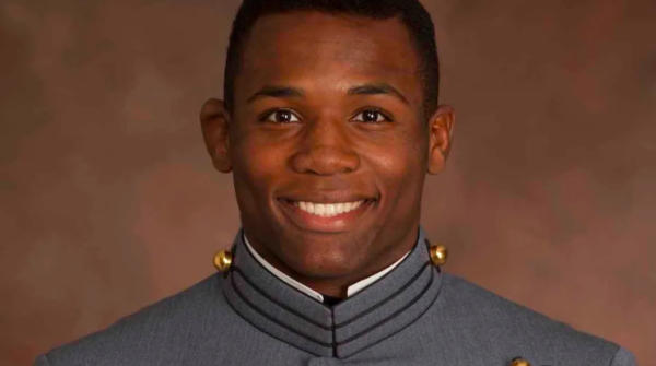 Soldier charged in deadly West Point vehicle rollover will face court-martial