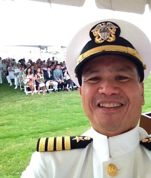 7 Photos Veterans Will Never Get Tired Of Posting On Social Media