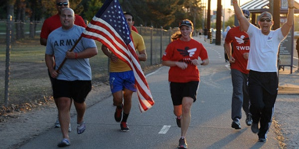 3 Reasons You Should Join A Veteran Service Organization