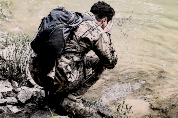 10 Essential Fieldcraft Survival Tips, According To A Veteran