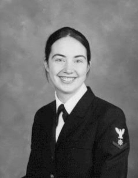 'What's It Like Being Shot At?' Navy Vet Killed In Las Vegas Leaves Powerful Final Facebook Post