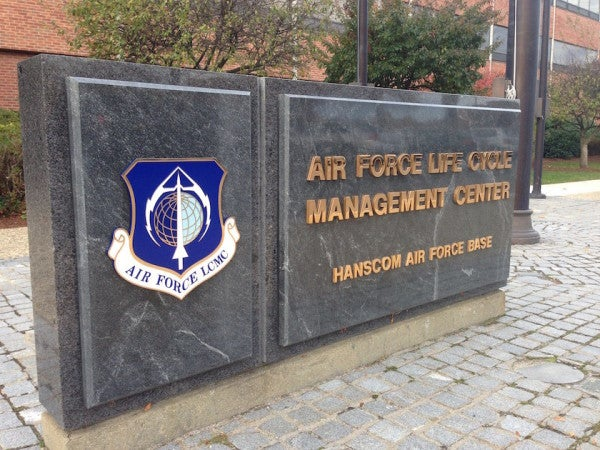 5 Air Force Bases You Want To Avoid