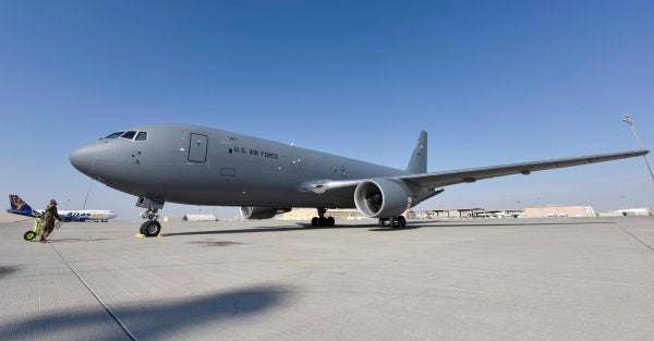 Your Lackland Air Force Base Area Guide