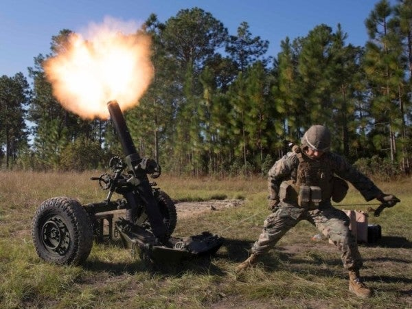 9 of the worst-named military missions and war games in history