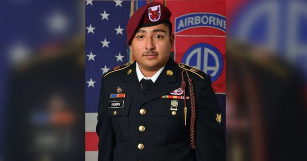 'Someone has to know something' — Family of murdered Fort Bragg paratrooper seeks answers
