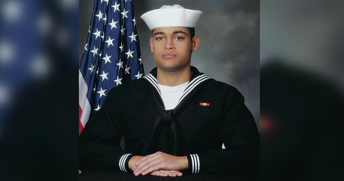 The Navy still has no idea why a sailor committed a mass shooting at Pearl Harbor
