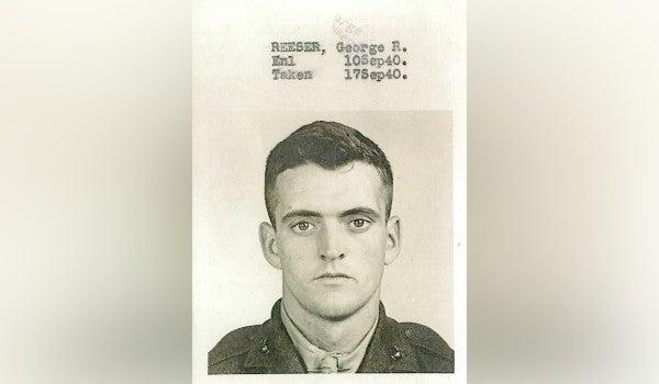 77 years later, Marine killed on Tarawa returns home to Illinois