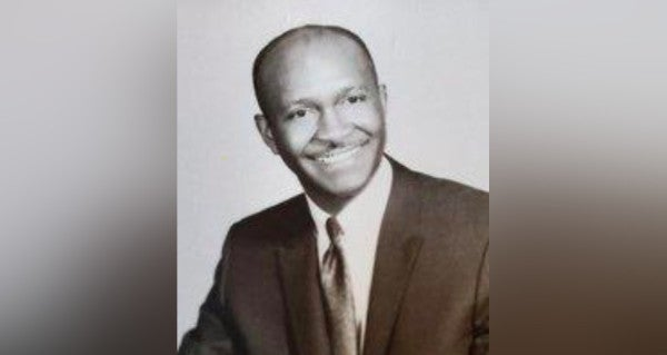 Tuskegee airman who fought in Pacific passes away at 91