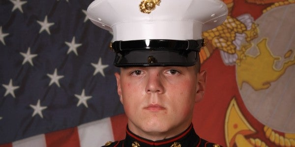 Marine dies after being seriously injured in Camp Lejeune stabbing-shooting incident