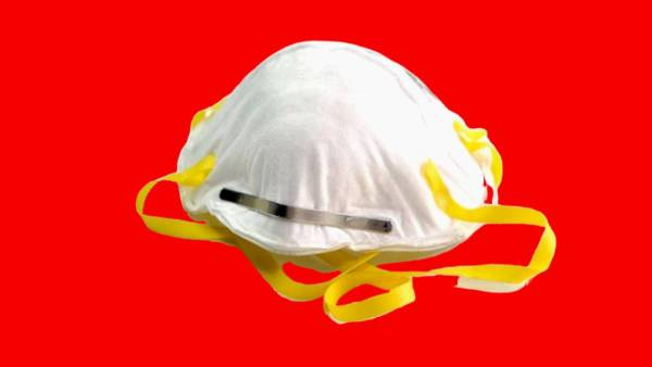 The defense industry is ramping up production of masks and ventilators to fight COVID-19, but will it be fast enough?
