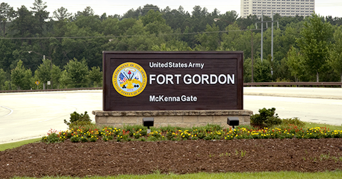 Fourth member of Fort Gordon 'colonels cabal' gets prison time in bribery and bid-rigging scheme