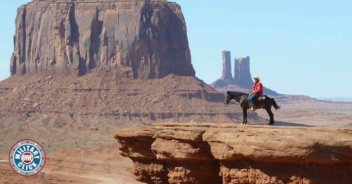 5 Things I Learned in 5 Years: Staking My Claim in the Start-Up Wild West